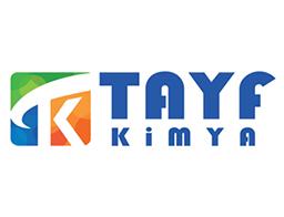 Tayf Kimya